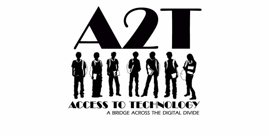 Access to Technology (A2T)